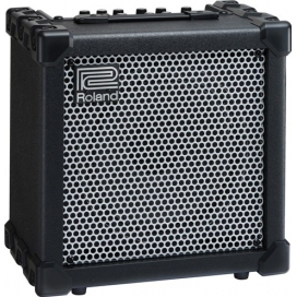 ROLAND CUBE40XL GUITAR AMPLIFIER