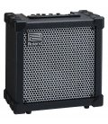 ROLAND CUBE20XL GUITAR AMPLIFIER