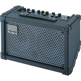ROLAND CUBE STREET - AMPLIFICATORE A BATTERIA