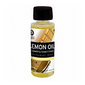 PLANET WAVES LMN LEMON OIL