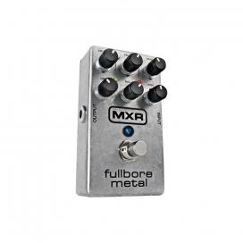 MXR M-116 FULL BORE METAL