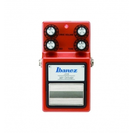 IBANEZ JD9 DISTORTION