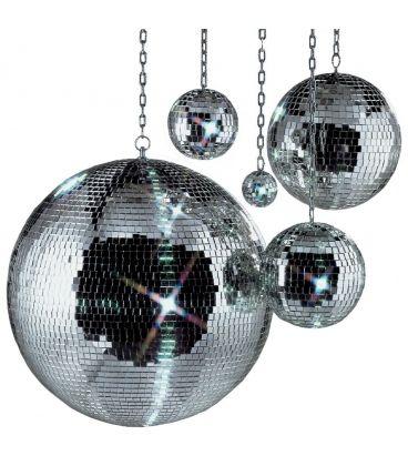 AMERICAN DJ MIRROR BALL 40CM