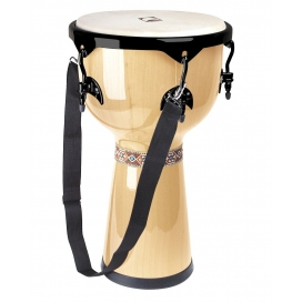 RHYTHM TECH RT 5510 ECLIPSE DJEMBE' NATURAL
