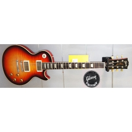 GIBSON LES PAUL 1959 REISSUE BEGINNING BURST CQ-911793