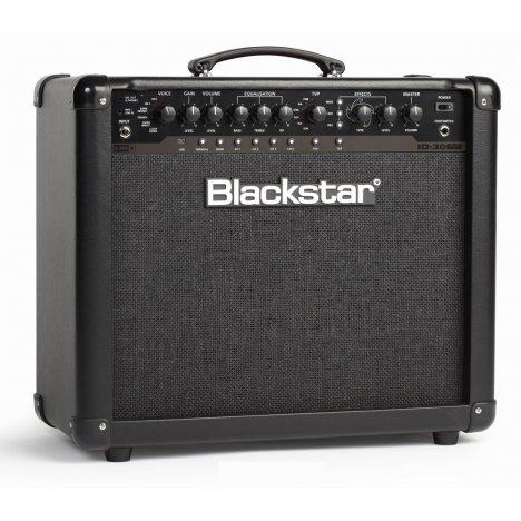 BLACKSTAR ID-30
