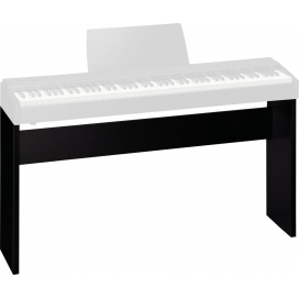 ROLAND KSC68 CONTEMPORARY BLACK