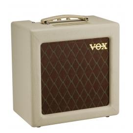 VOX AC4TV COMBO