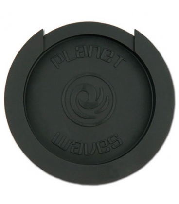 PLANET WAVES SH01 FEEDBACK BUSTER ACOUSTIC