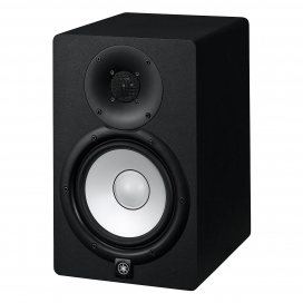 YAMAHA HS7 STUDIO MONITOR ATTIVO SINGLE