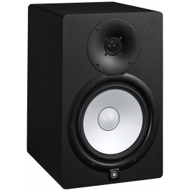 YAMAHA HS8 STUDIO MONITOR ATTIVO SINGLE