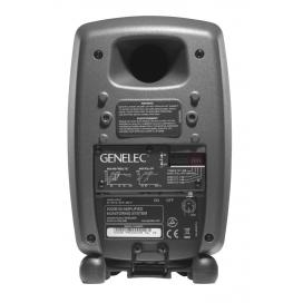 GENELEC 8020BPM