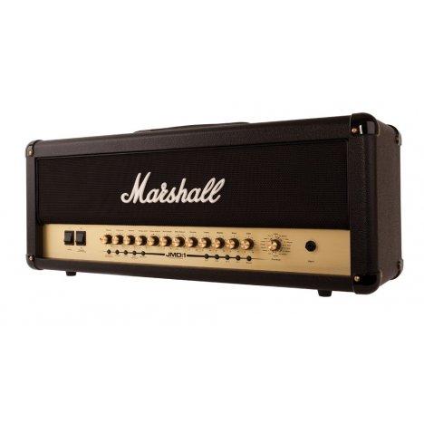 MARSHALL JMD-1 JDM50 HEAD 50 WATT