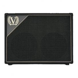 VICTORY V212S CABINET 2X12 CELESTION VINTAGE