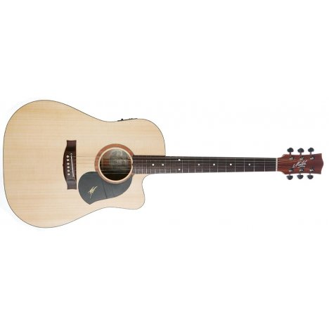 MATON SRS70C SOLID ROAD SERIES ACOUSTIC ELECTRIC