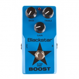 BLACKSTAR LT-BOOST PEDAL