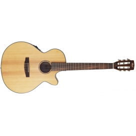 CORT CEC-3 NATURAL SATIN