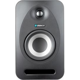 TANNOY REVEAL 402 STUDIO MONITOR SINGLE