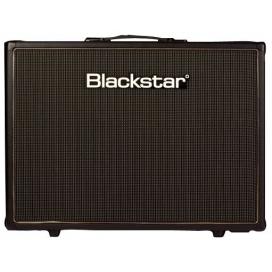 BLACKSTAR HTV-212 MKII