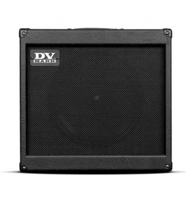 DV MARK C 112 SMALL GUITAR CABINET 1 X 12