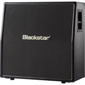 BLACKSTAR HTV-412 VENUE CABINET 4X12