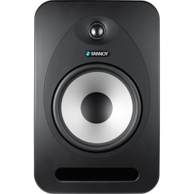 TANNOY REVEAL 802 STUDIO MONITOR SINGLE