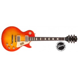 GIBSON LES PAUL 1960 JOE WALSH AGED BY TOM MURPHY #070