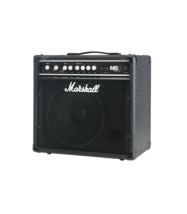 MARSHALL MB30 COMBO PER BASSO 30W
