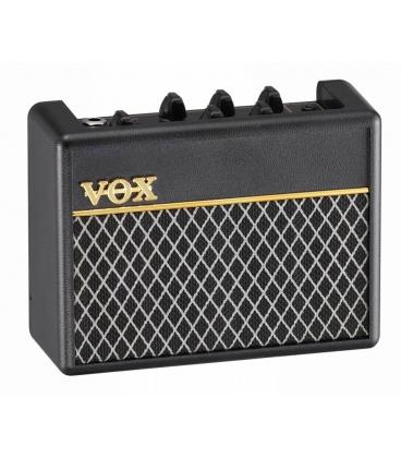 VOX AC1-RV BASS MINI AMP