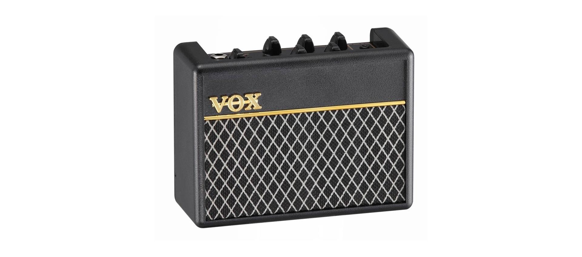 vox ac1 rv bass mini amp combo per basso. Black Bedroom Furniture Sets. Home Design Ideas