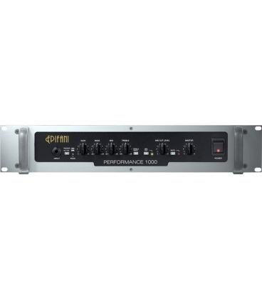 EPIFANI PS1000 AMP