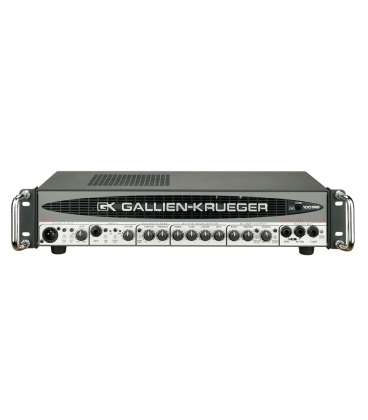 GALLIEN-KRUEGER 1001RB-II
