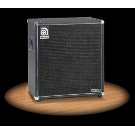 AMPEG SVT410HED DIFFUSORE PER BASSO