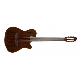GODIN ACS ROSEWOOD HIGH GLOSS