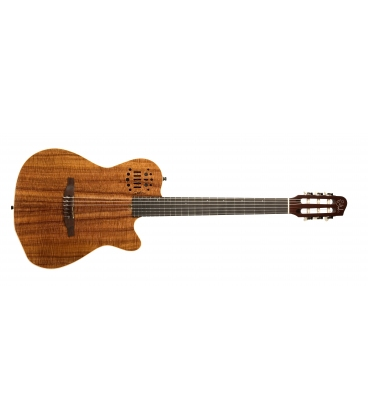 GODIN ACS KOA HIGH GLOSS