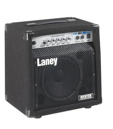 LANEY RB1 COMBO 15W 1X8