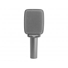 SENNHEISER E609 SILVER MICROFONO PER STRUMENTI