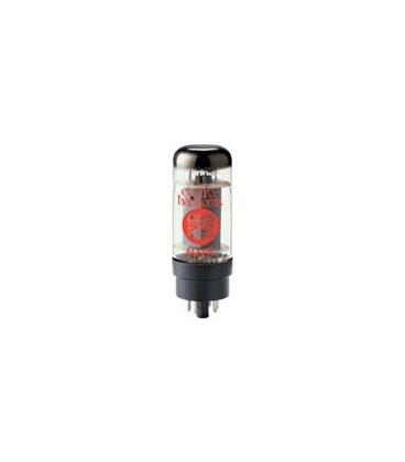 ELECTRO HARMONIX 6L6GC EH