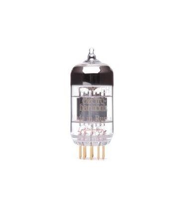 ELECTRO HARMONIX 12AX7 EH GOLD PIN