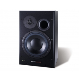 DYNAUDIO BM15A SINGLE