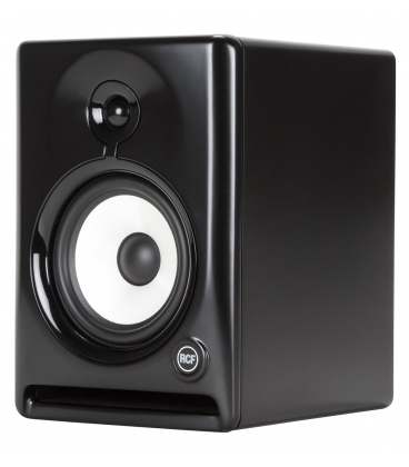 RCF AYRA SIX STUDIO MONITOR SINGLE