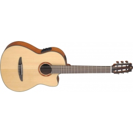 YAMAHA NCX700 NYLON STRINGS