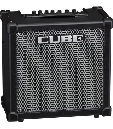 ROLAND CUBE80GX GUITAR AMPLIFIER