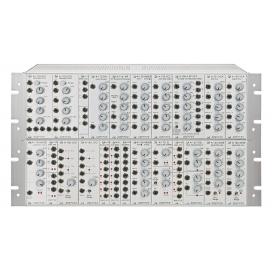 DOEPFER SYSTEM A-100 BASIS SYSTEM 1 G6