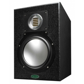 UNITY AUDIO THE ROCK MKII ACTIVE 2 WAY MONITOR PAIR (COPPIA)