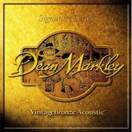 DEAN MARKLEY 2002A SA2250 VB LIGHT 11/46