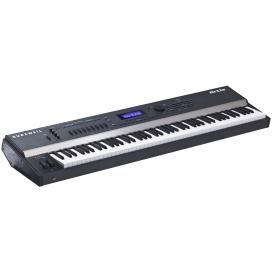 KURZWEIL ARTIS STAGE PIANO 88 TASTI