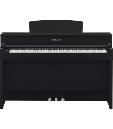 YAMAHA CLP545R PIANO DIGITALE PALISSANDRO