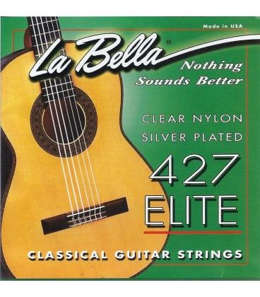 LA BELLA 427 SA20