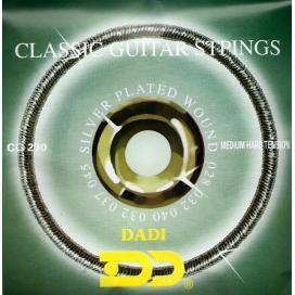 DADI CG230 CLASSIC SET